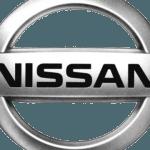 Ghandhara Nissan